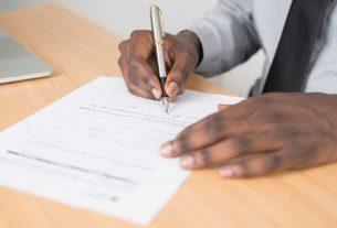 NZ student visa applications drop 31% - Global Education Times (GET News)