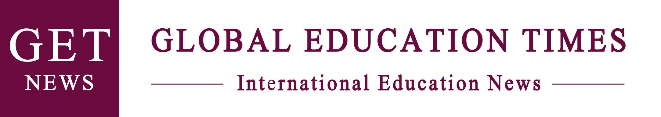 Global Education Times