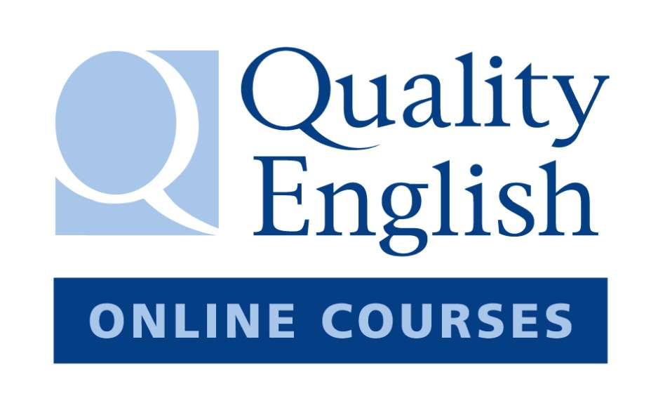 Quality English establishes online quality standards mark