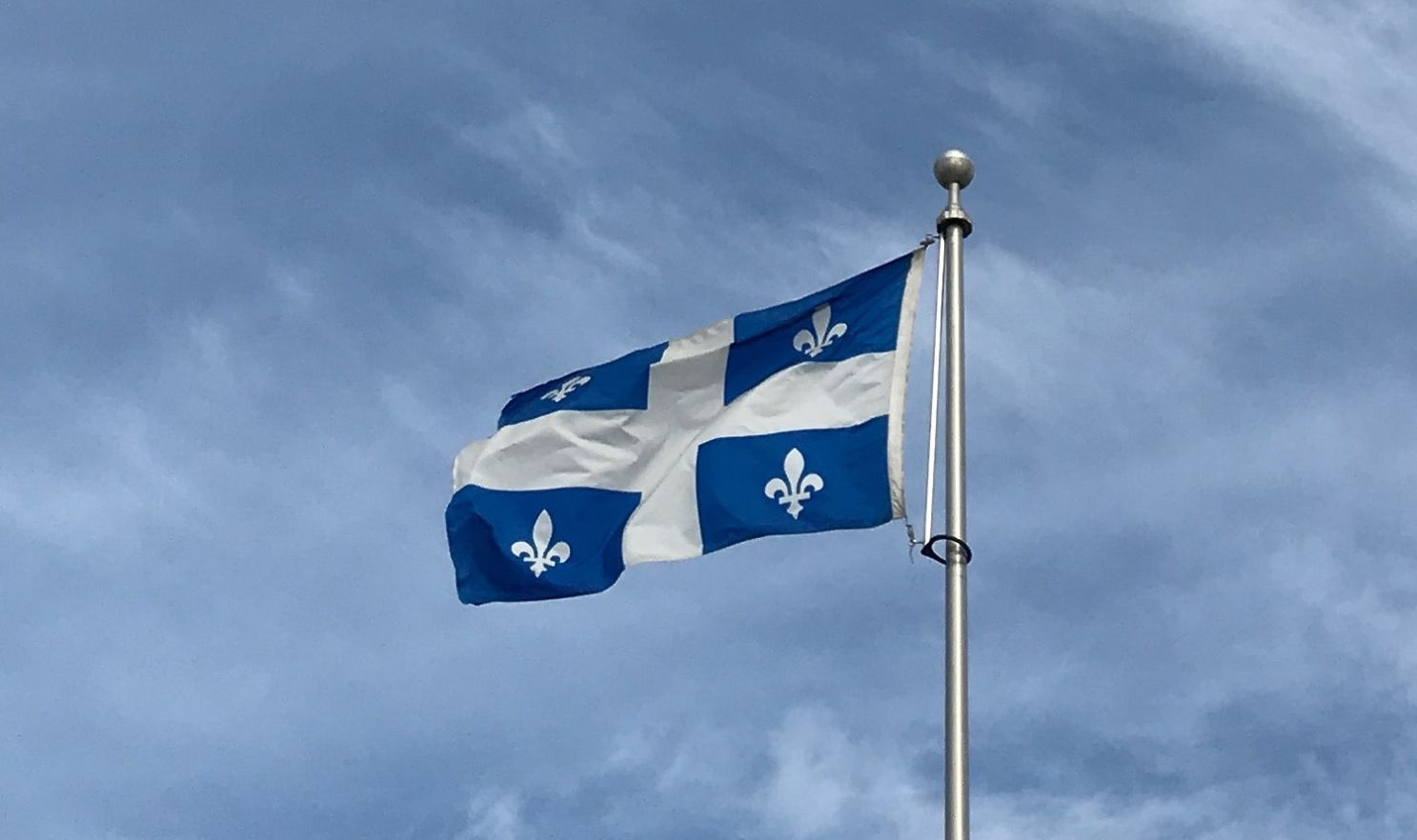 Quebec toughens QEP requirements for international students