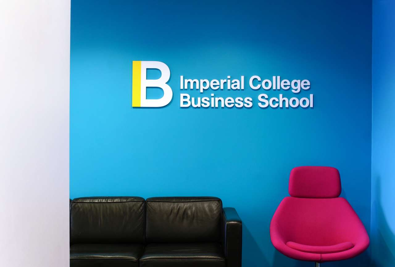 Imperial and Emeritus partner to deliver online executive education