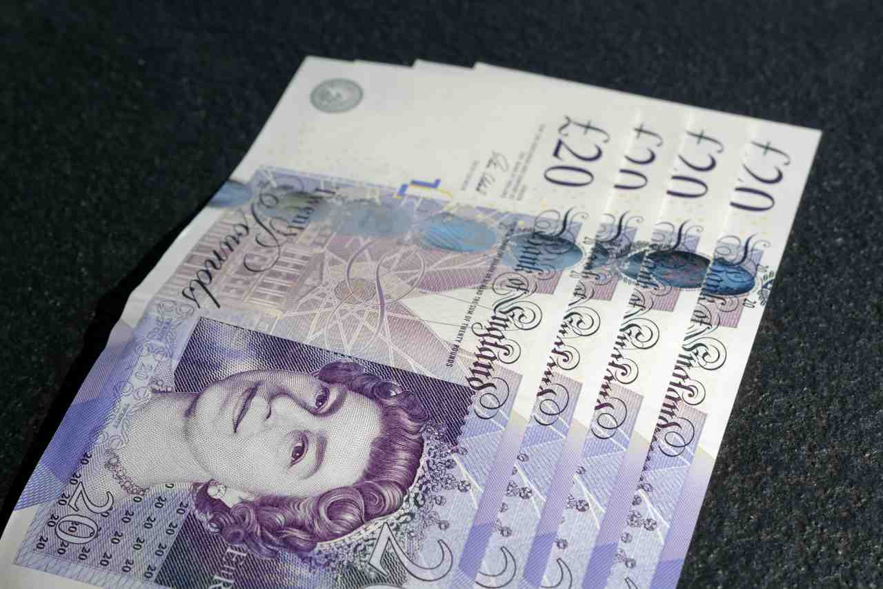 Study Group money back offer for online students