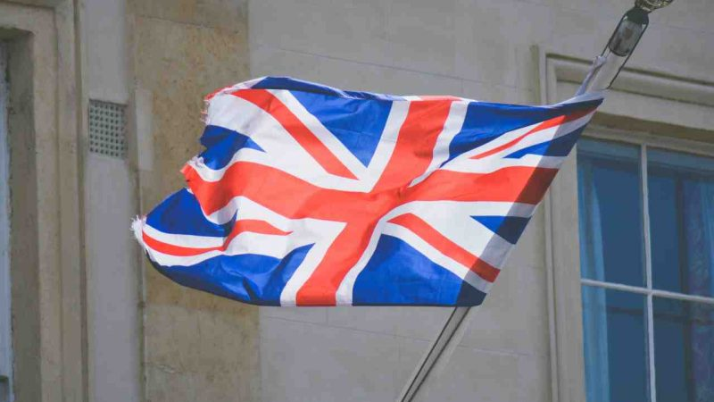 UK VAC visa centres in Pakistan reopening on 27 July - Global Education Times (GET News)