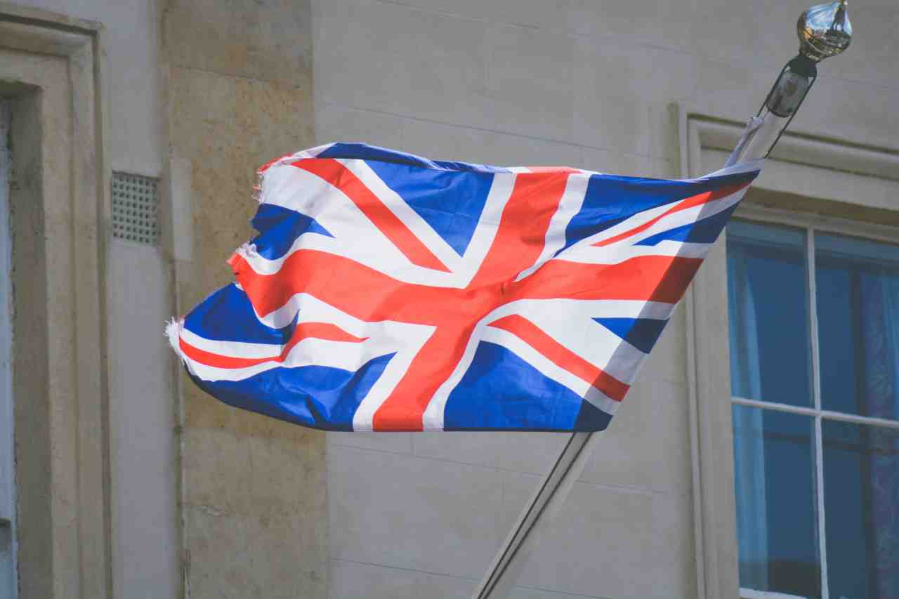 UK visa centres in Pakistan reopening on 27 July