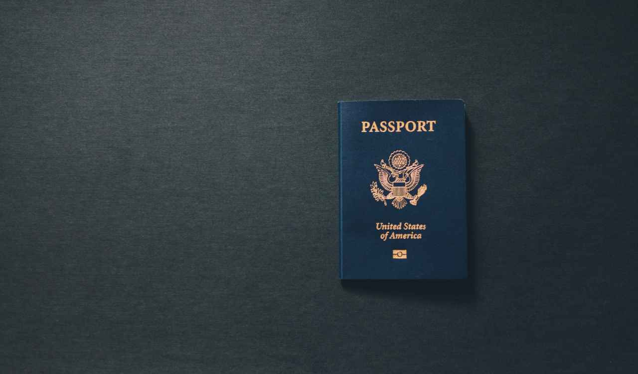 US F-1 & M-1 visa foreign students studying fully online hit by new guidance