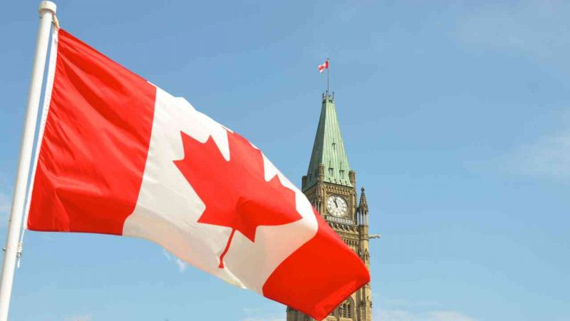 Canada PGWP for 8-12 month online May-Sep 2020 programs - Global Education Times (GET News)