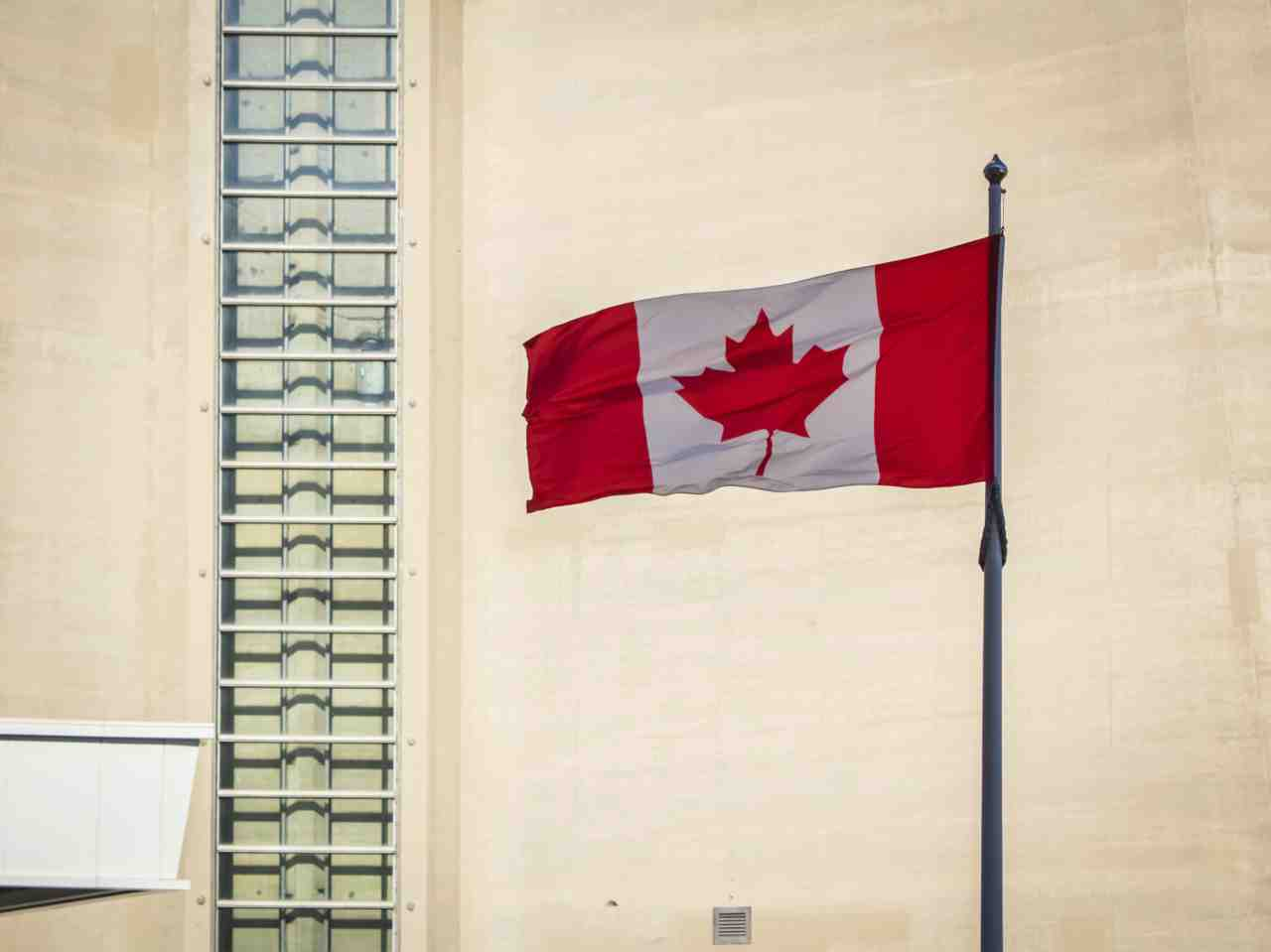 Languages Canada stresses need for government support