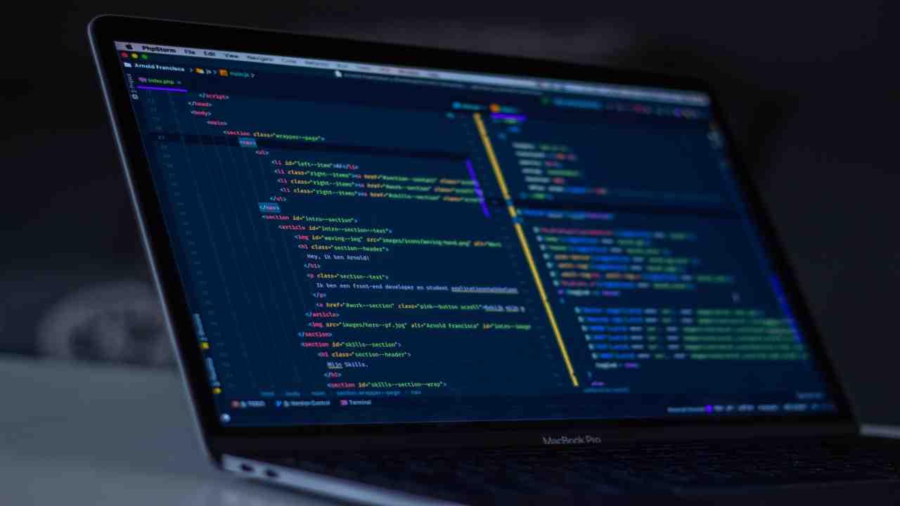 Arcadia University and 2U launch coding programs