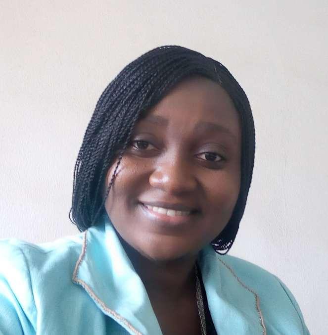 Emaido Affia | Global Education Times (GET News)