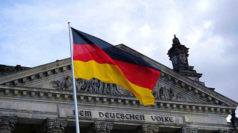 No German study visa for international students forced online - Global Education Times (GET News)