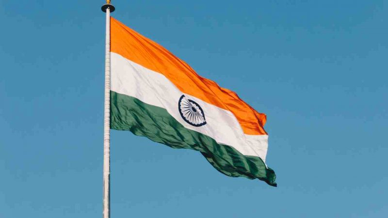 National Education Policy 2020 can transform India HE - Global Education Times (GET News)
