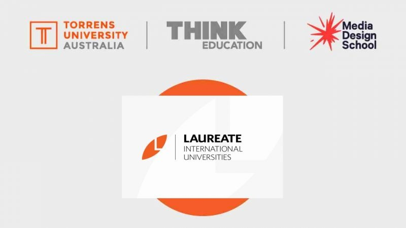 Strategic Education to buy Laureate Australia and NZ schools for $643 million - Global Education Times (GET News)
