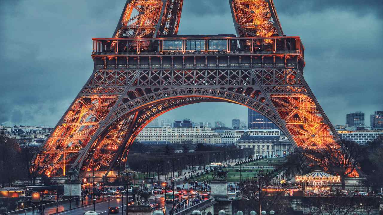 France student visa processing resumes in India on 17 August