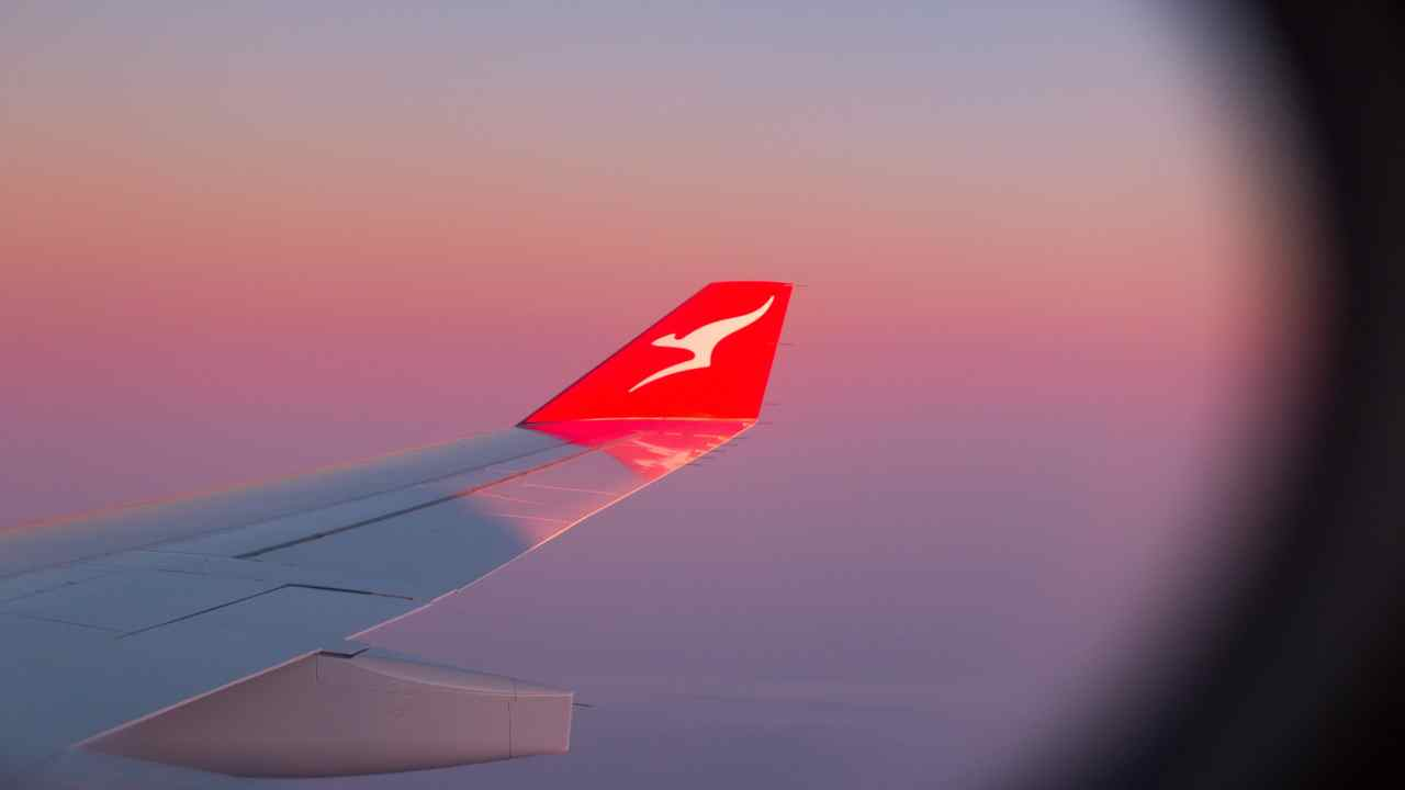 International students return to Australia in September pilot program