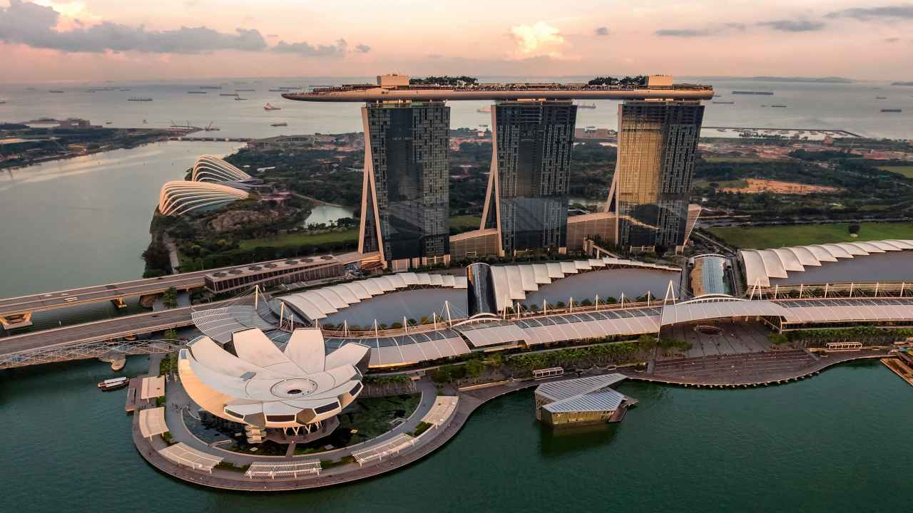 Civica wins major Singapore Ministry of Education contract