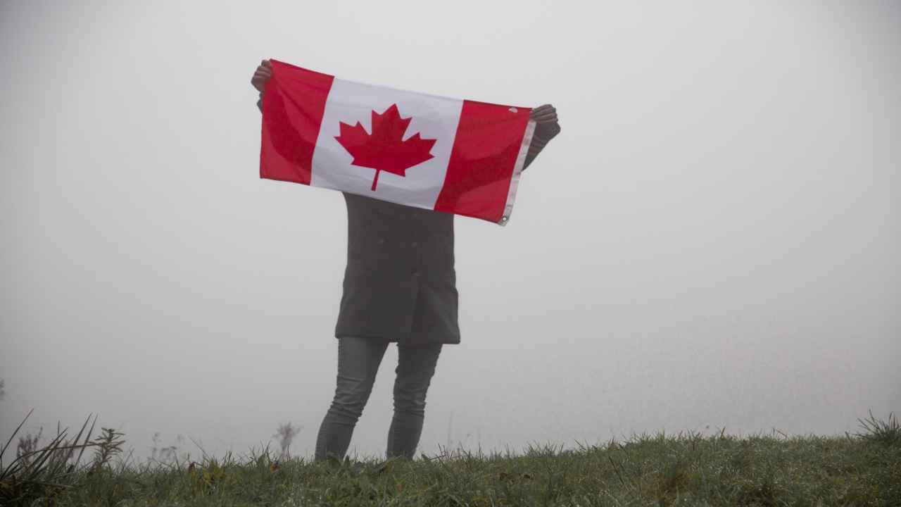 Canada to reopen for foreign students from 20 October