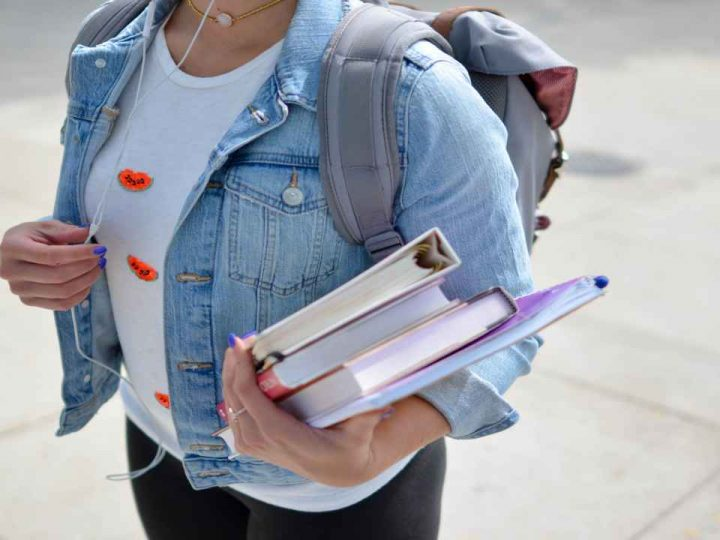 Indian HE student numbers in UK up 35% in 2018-19 - Global Education Times (GET News)