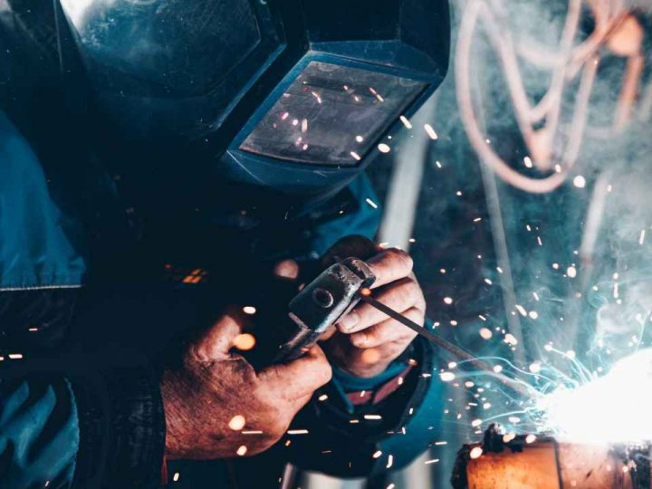 WorldSkills UK study calls for investment in skills education - Global Education Times (GET News)