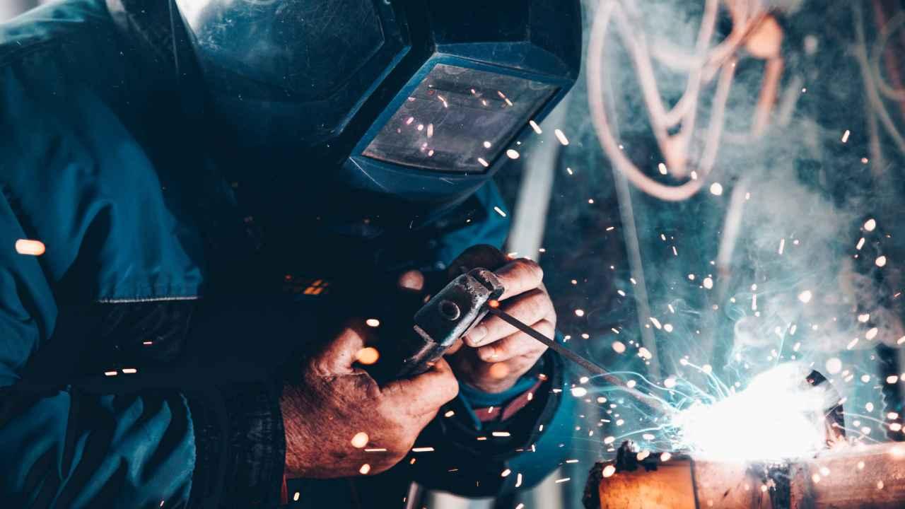WorldSkills UK study calls for investment in skills education
