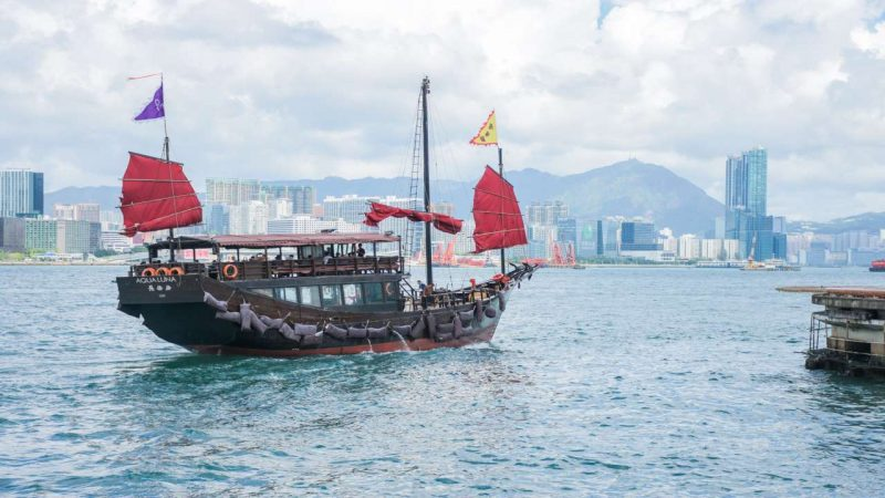 84% of China and HK students not interested in postgrad study abroad - Global Education Times (GET News)