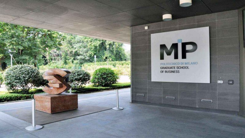 MIP in Milan partners with consultancy The Mind at Work - Global Education Times (GET News)
