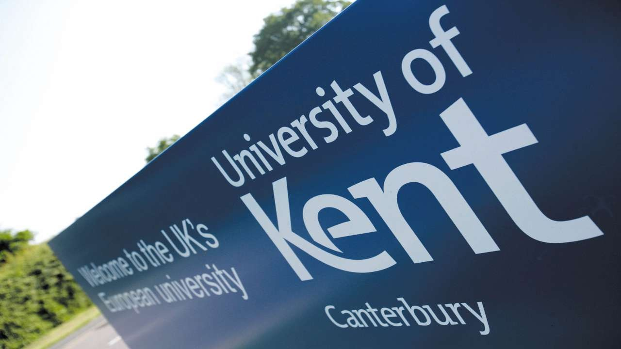 University of Kent and FutureLearn Expand Partnership with microcredentials